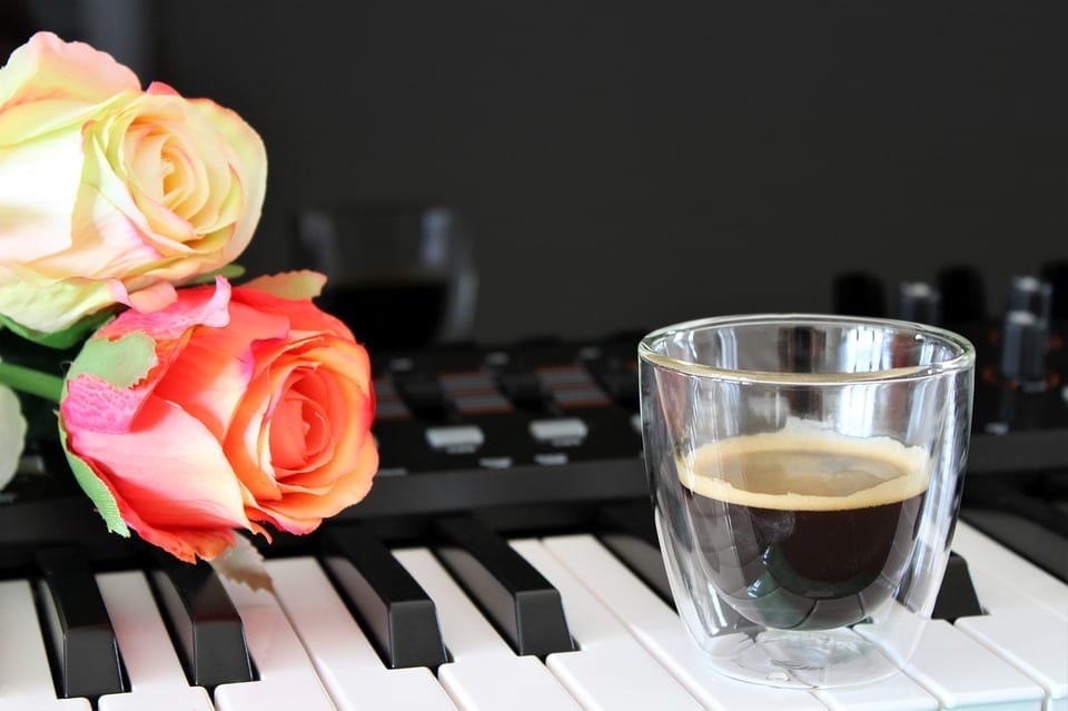 Piano Care – How to Maintain Your Piano